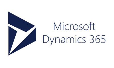 //www.conet.pl/wp-content/uploads/2016/12/ms-dynamics365.jpg