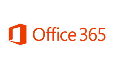 //www.conet.pl/wp-content/uploads/2016/12/ms-office365.jpg