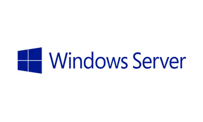 //www.conet.pl/wp-content/uploads/2016/12/ms-windows-serwer.jpg
