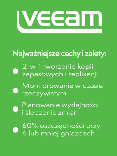 //www.conet.pl/wp-content/uploads/2017/03/veeam-backup-essentials-01.jpg