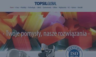 Referencje Topsil Global Sp. z o.o.