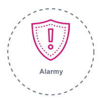 http://www.conet.pl/wp-content/uploads/2018/08/alarmy-210x210.png