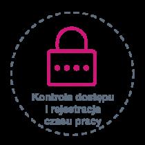 http://www.conet.pl/wp-content/uploads/2018/08/kontrola-dostepu-210x210.png