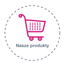 http://www.conet.pl/wp-content/uploads/2018/08/nasze-produkty-210x210.png