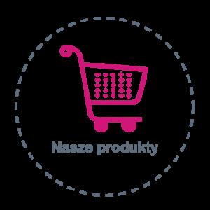 http://www.conet.pl/wp-content/uploads/2018/08/nasze-produkty-300x300.png