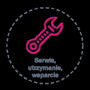 http://www.conet.pl/wp-content/uploads/2018/08/serwis-utrzymanie-wsparcie-300x300.png